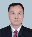 南宁职务犯罪辩护律师